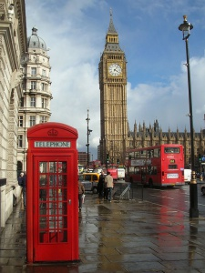 575px-London_Big_Ben_Phone_box