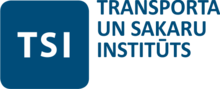 Logo_of_Transport_and_Telecommunication_Institute