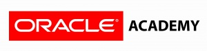 Oracle-Academy-Logo