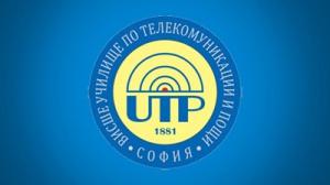 utp news