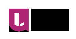 38040_logo-trans