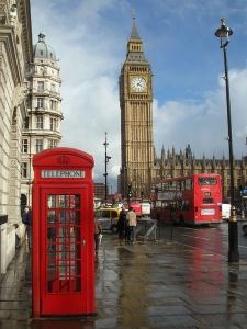 575px-London_Big_Ben_Phone_box