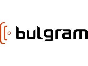 Bulgram