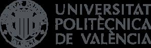 logo-upv-hor