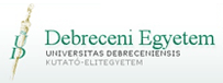 logo_unideb