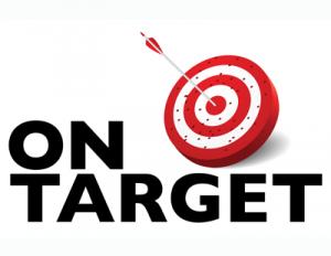 on-target-art
