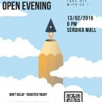 Amdocs-Open-Evening-v2